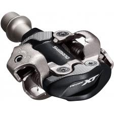 Shimano PD-M8100 XT SPD XC Mountain Bike Race Pedals