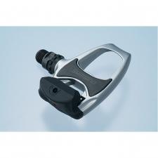Shimano R540 SPD-SL Road pedals