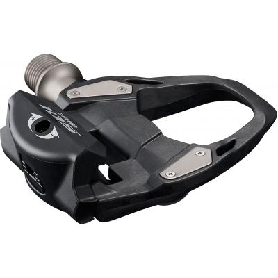 Shimano PD-R7000 105  SPD-SL Road Pedals, Carbon