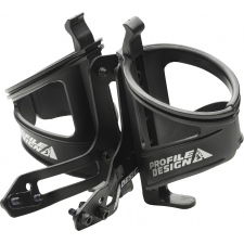 Profile Design Aqua Rear Bottle Cage Mount, RML system...