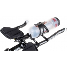 Profile Design HC Mount - Handlebar Bottle Mount