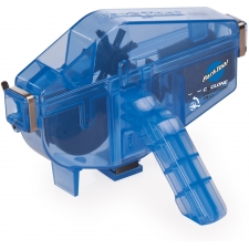 Park Tool Cyclone Chain Scrubber (CM-5.3)