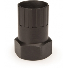 Park Tool Freewheel Remover: Shimano Uniglide, FR-1.3