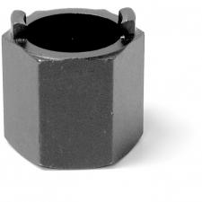 Park Tool Freewheel Remover (SunTour 2 Pin) FR-2