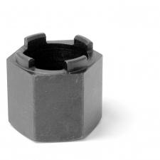 Park Tool Freewheel Remover (SunTour 4 Pin) FR-3
