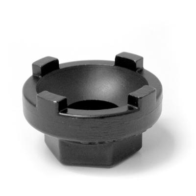 Park Tool Freewheel Remover (BMX) FR-6