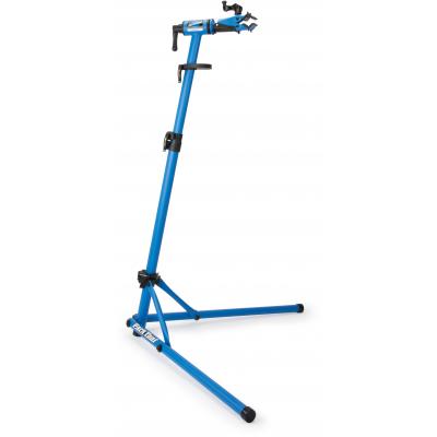 Park Tool Home Mechanic Repair Stand (PCS-10.3)