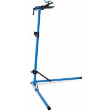 Park Tool Home Mechanic Repair Stand (PCS-9.3)