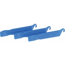 Park Tool Tyre Lever Set (thick), 3 pack (TL-1.2)