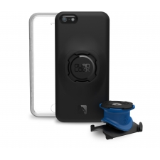 Quad Lock Bike Kit, iPhone 6/6S Phone Holder