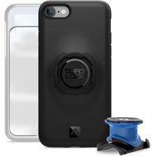 Quad Lock Bike Kit, iPhone 7 Phone Holder