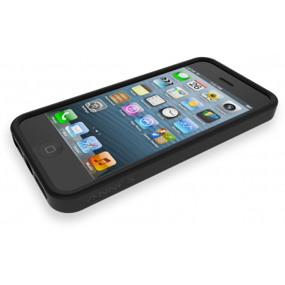 Quad Lock Phone Case - IPhone SE/5/5s