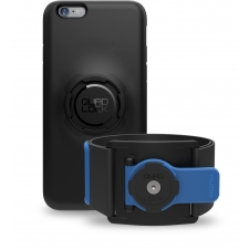 Quad Lock Sports Armband Phone Holder