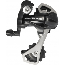Shimano RD-5701 105 10-speed Rear Derailleur, SS (max ...