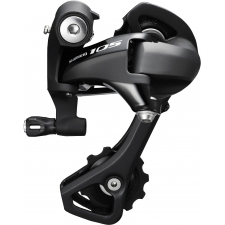 Shimano RD-5800 105 11-speed rear derailleur, GS, for ...