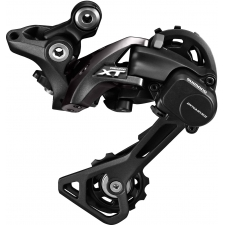 Shimano RD-M8000 XT Rear Derailleur, Shadow+, 11 Speed...