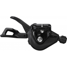 Shimano SL-M5100 Deore shift lever, 11-speed, without ...