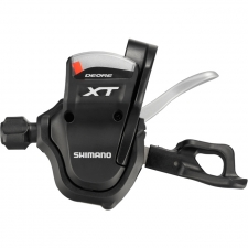 Shimano XT 10-speed Rapidfire pod, right hand, SL-M780