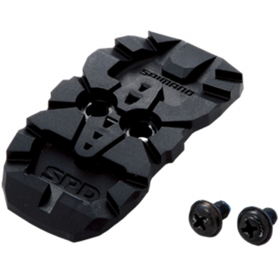Shimano Cleat Cover for SH-MT33 (ESMSHMT33CC) (Pair)