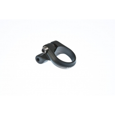 MPart Seat Clamp with Rack Mount