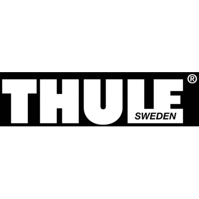 Thule 561102 15 mm Axle adaptor for 561 Outride cycle carrier