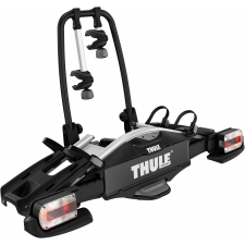 Thule 92501 VeloCompact 2-bike Tow bar mounted Bike Ca...
