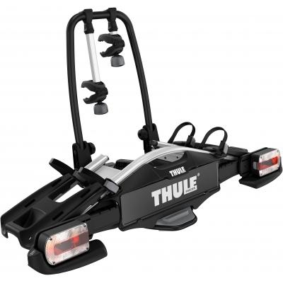 Thule 92501 VeloCompact 2-bike Tow bar mounted Bike Carrier