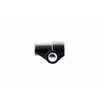 Thule 957 RideOn tow ball mount lock