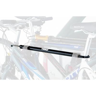Thule 982 Ladies Bike Adapter for Car-Racks