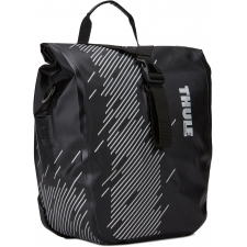 Thule Pack'n Pedal Shield Panniers Small - 28 litres (...