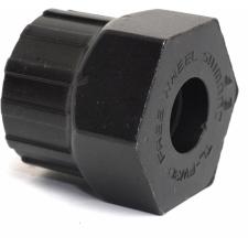 Shimano Freewheel Remover, TL-FW30