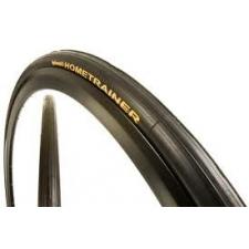 Continental UltraSport HomeTrainer II Tyre