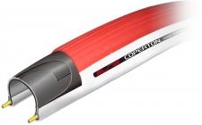 Elite Coperton Indoor Trainer Tyre, 700 x 25c
