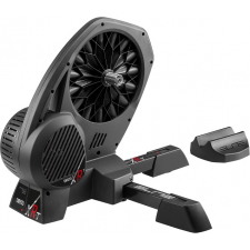 Elite Direto-XR T Direct Drive FE-C Mag Trainer with O...