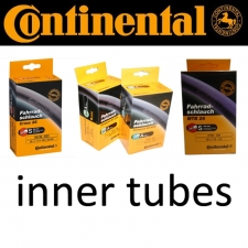 Continental Tour 28 tube 700 x 32 - 47C Presta long va...
