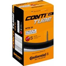 Continental MTB 29er Light Inner Tube - 29 x 1.75 - 2....
