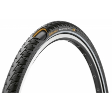 Continental Touring Plus Tyre, Wired 26in