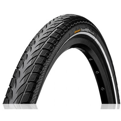 Continental Town Ride Urban Tyre