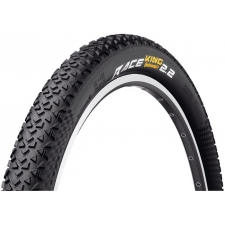 Continental Race King Tyre 26 inch (wire bead)