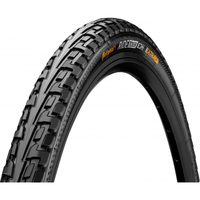 Continental Ride Tour Touring/Leisure Tyre