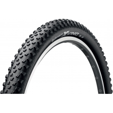 Continental Cross King 27.5 x 2.2