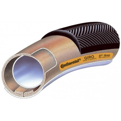 Continental Giro tubular