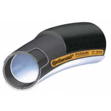 Continental Podium TT Tubular
