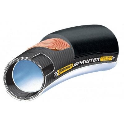 Continental Sprinter tubular