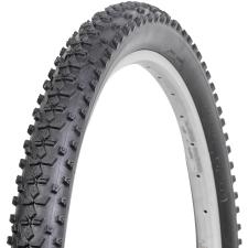Nutrak Uproar 26 x 2.25 MTB Tyre