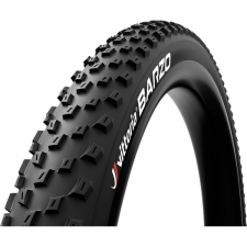 Vittoria Barzo Rigid Full Black