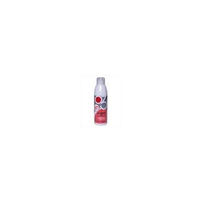 Elite Ozone Pre-Competition warm-up oil  150 ml bottle