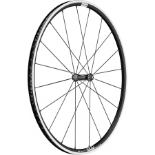 DT Swiss P 1800 SPLINE Wheel, Clincher 23 x 18 mm, Fro...