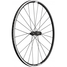 DT Swiss P 1800 SPLINE Wheel, Clincher 23 x 18 mm, Rear