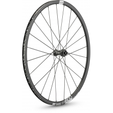 DT Swiss P 1800 SPLINE Disc Brake Wheel, Clincher 23 x...